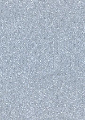 Stardream Silver 5 X 7 Cut To Size Invitation Blank Paper