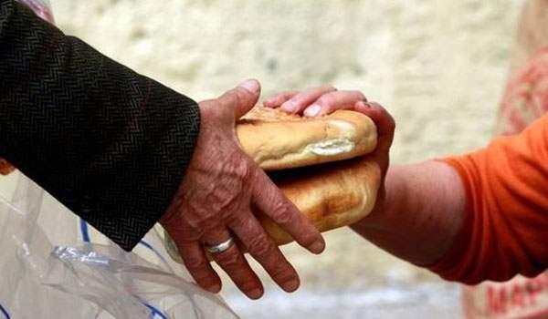 Αποτέλεσμα εικόνας για Συγκέντρωση Τροφίμων Χριστούγεννα