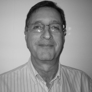Andy White - Annovista's change and project consultants
