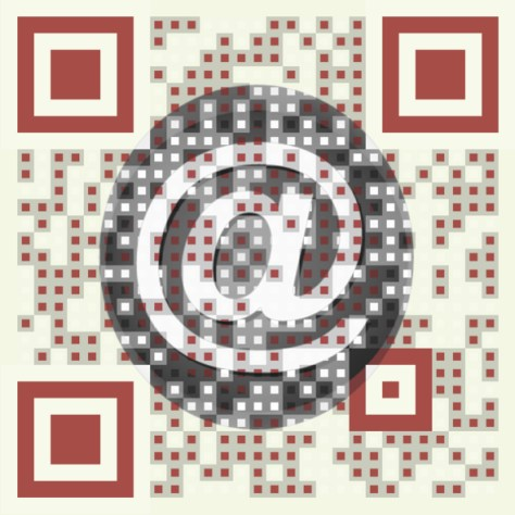 Visual_QR_DO_NOT_RESIZE_BELOW_25mm