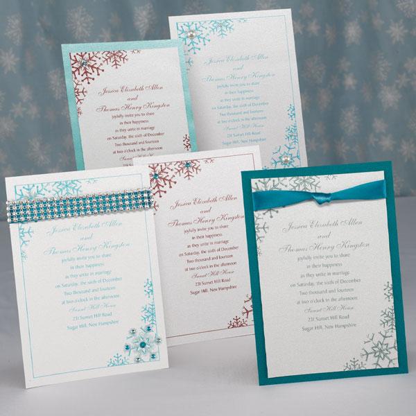 20pcs Alloy Silver Rhinestone Ons For Hair Flower Center Wedding Invitation Embellishment Sbooking Handcraft Accessories