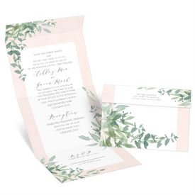 Seal And Send Wedding Invitations Ann