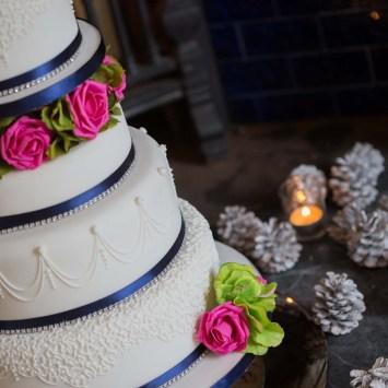 cakes093