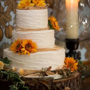 cakes122