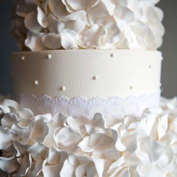 cakes244