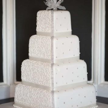 cakes284