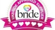 UKbride Web Homepage Carosel