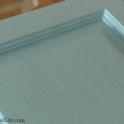 Colors To Paint Kitchen Cabinets European Design Cabinet Coat Insl X | Home Decor