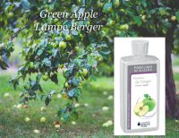 Lampe Berger Archives - Anns Fine Gifts - Houston, Texas