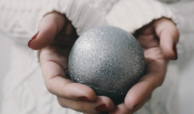 wishlist noel cadeaux
