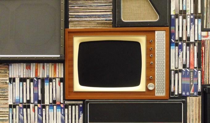 3 séries tv