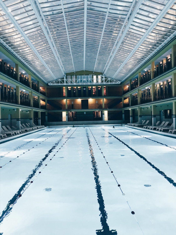 molitor piscine