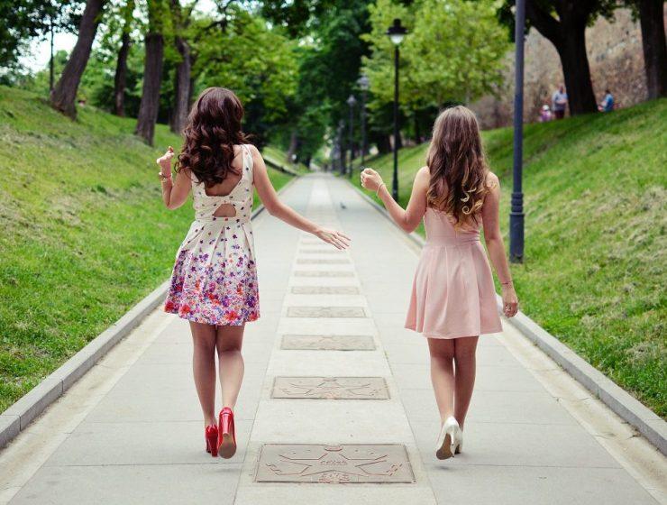Bien-choisir-tenue-mariage