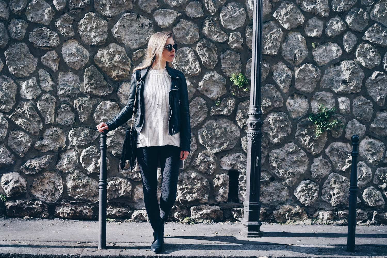 rock tenue look blog
