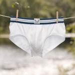 lingerie ethique
