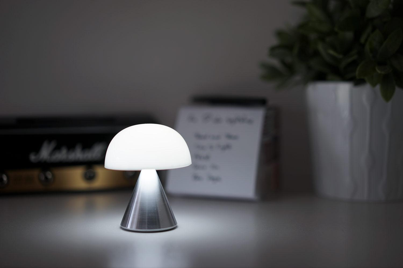 Mina Lexon Design