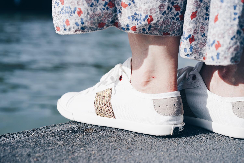 sneakers ethiques