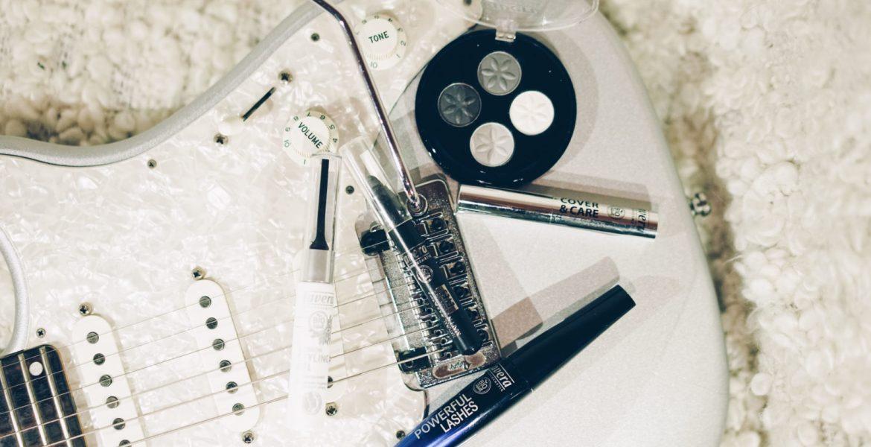 lavera maquillage
