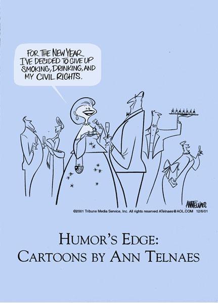 HumorsEdgeInviteCoverSM
