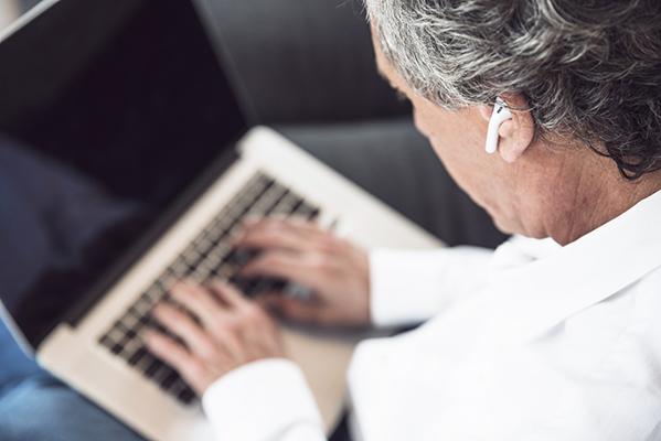 top-10-technologie-senior-alzheimer