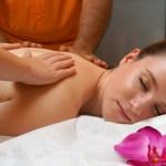 Coup de projecteur sur le massage californien