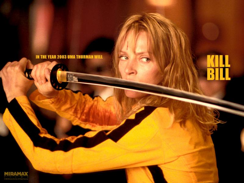 https://i0.wp.com/www.annuaire-web-france.com/wallpaper/cinema/Kill-Bill/Kill-Bill-wallpaper-Uma-Thurman-800-600-011.jpg