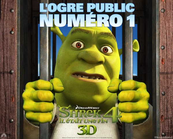 20 Shrek 4 Ogres Pictures And Ideas On Carver Museum
