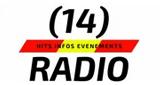 14Radio