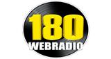 180 Webradio