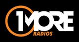 1More – Radios