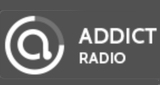 Addict Radio