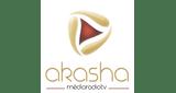 Akasha MediaRadioTV