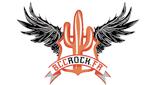 BCC Rock Radio