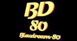 Bleudream 80