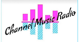 Channel Music Radio