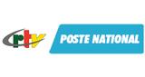 CRTV Poste National