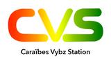 CVS – Caraibes Vybz Station