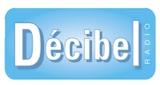 Radio Décibel