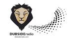 Dubside Radio
