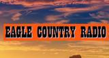 Eagle Country Radio