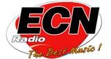 ECN Radio