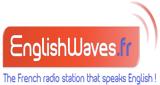 EnglishWaves.fr