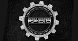Exode Records Radio