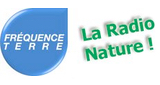 Fréquence Terre – la Radio Nature