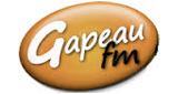 Gapeau FM