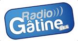 Gâtine FM