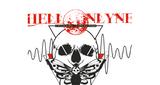 HellOnlyne