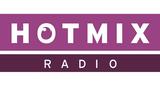 Hotmix Radio