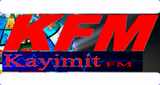 KFM – Kayimit Fm
