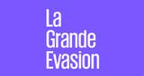 La Grande Evasion